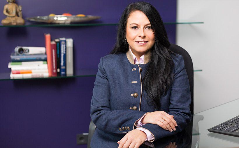 Dr. med. univ. Natalie Kelp